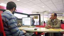 Desde hoy jubilados reciben fondo ahorrado en las AFP