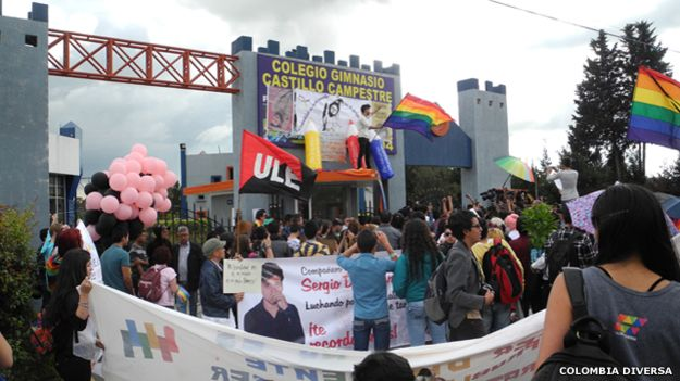 (Foto: Colombia diversa)