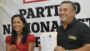 Romeo Santos regresa a Lima en abril
