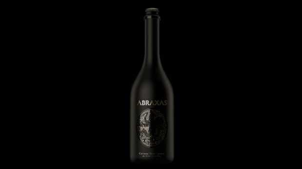"""""""Abraxas"""", la nueva cerveza premium de Backus que costará S/.25"""