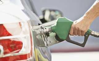¿Cómo detectar si tu auto lleva gasolina adulterada?