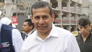 Fiscal de Caso Nadine: Expresiones del presidente son impropias