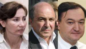 Opositores de Putin asesinados o muertos de manera extraña