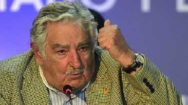 Las 10 frases que definen a José Mujica (y a su gobierno)