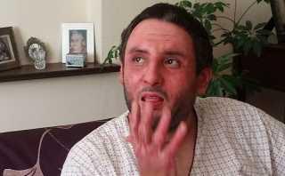 Bombero que sobrevivió a incendio en VMT contó su experiencia
