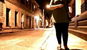 Los españoles que se han quedado atrapados en el Perú