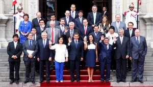 """Guillermo Sanguinetti: """"Alianza Lima necesitaba un triunfo"""""""
