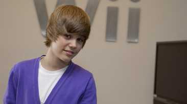 Justin Bieber, la transformación de la estrella juvenil (FOTOS)