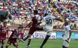 León de Huánuco ganó 2-0 a UTC de Cajamarca por Torneo del Inca