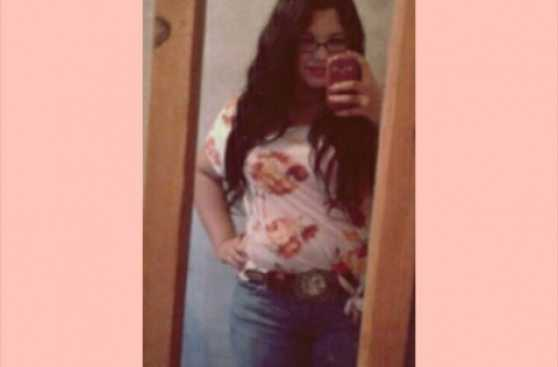 Facebook: mujer habría avisado con post que se iba a suicidar