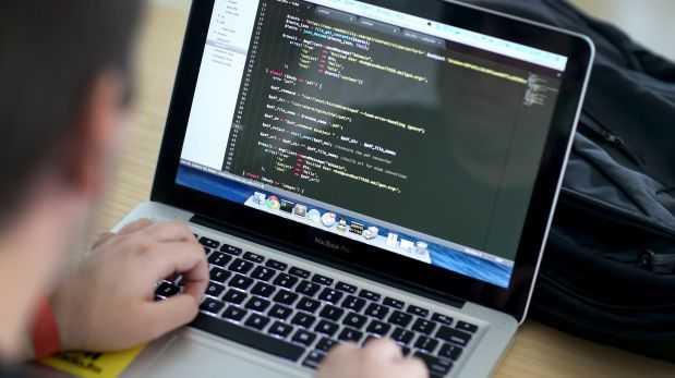 ¿Cuánto cuestan los dominios más caros de Internet?