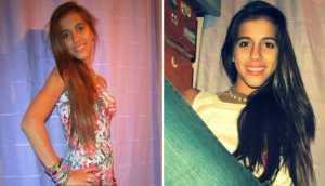 Facebook: novio denunció desaparición, pero ella nunca existió