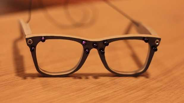 Facebook: usa estos lentes y nadie podrá etiquetarte en fotos