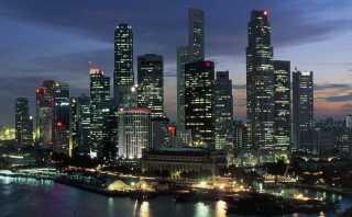 Conoce a las 10 ciudades más caras para vivir del mundo