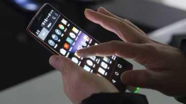Dos firmas chinas lanzarán los primeros celulares con grafeno