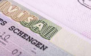 Visa Schengen: Junio sería un mes clave para su eliminación