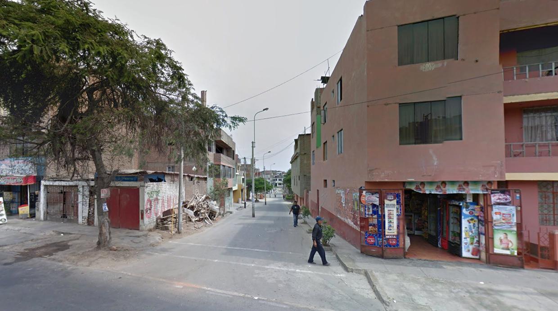 (Foto: GoogleMaps)