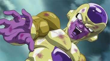 """Dragon Ball Z"": las cinco mejores batallas de Freezer"
