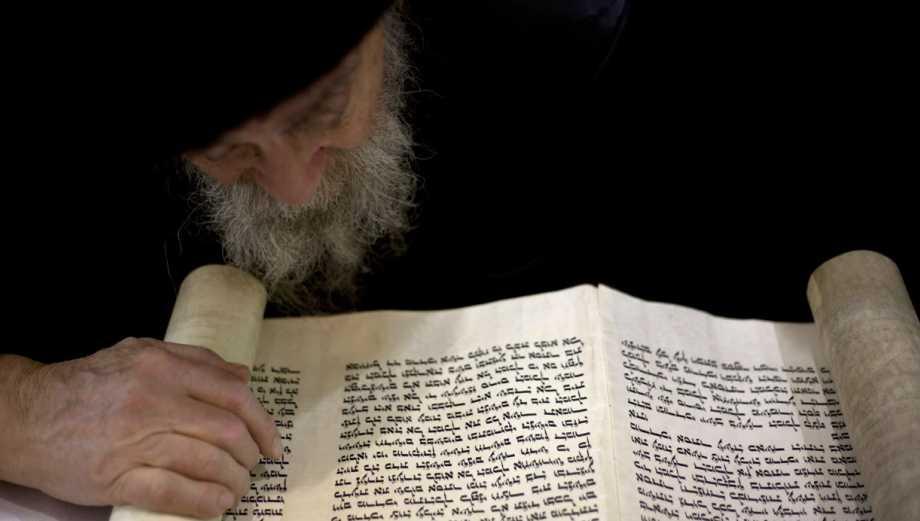 Purim, la gran fiesta judía de banquetes y disfraces