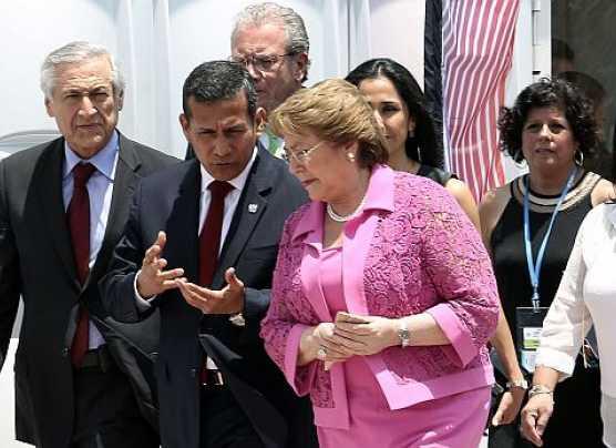Respuesta de Chile no satisface demanda peruana sobre espionaje