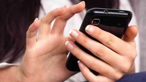 Pocos smartphones serían seguros frente a ciberataques