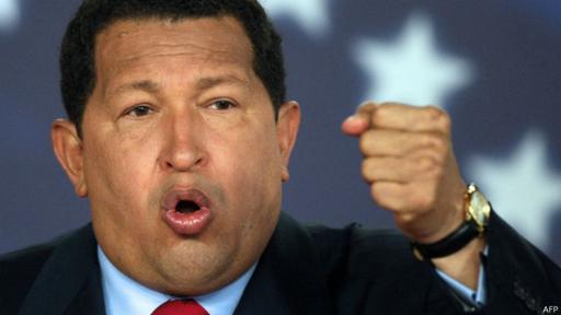 A dos años de su fallecimiento, Hugo Chávez sigue contando con la fidelidad de sus seguidores.