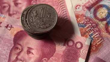 China ha perdido a más de 76.000 millonarios en una década