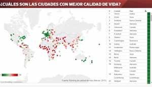 Los Zetas, el cártel mexicano que sobrevive a sus líderes