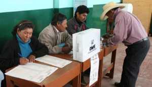 Chile reitera que no acepta ni promueve acciones de espionaje