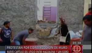 Caso 'Petroaudios': Citan a Jorge Del Castillo y Juan Valdivia