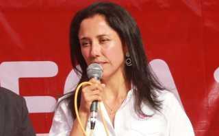 """Nacionalismo pide respuesta """"seria"""" a Chile sobre espionaje"""