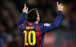 Rexach pide una estatua para Lionel Messi en el nuevo Camp Nou