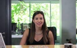 YouTube: las peores respuestas en una entrevista de trabajo