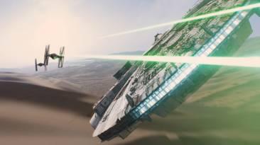 Star Wars: lanzan fecha del Episodio VIII y título del spin-off