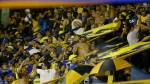 Boca Juniors fue una fiesta tras golear 5-0 al Zamora (FOTOS) - Noticias de la bombonera
