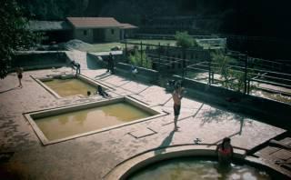 [BLOG] Lares, las aguas termales que curan enfermedades