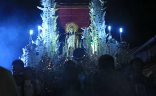 Semana Santa: descubre seis maravillosos destinos peruanos
