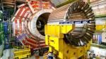 El Gran Colisionador de Hadrones empieza a 'despertar' - Noticias de cern