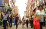 Cepal redujo de 4,2% a 3,6% expansión de la economía peruana