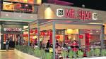 Mr. Shao abrirá local en Miraflores en tercer trimestre del año - Noticias de cierre de negocios