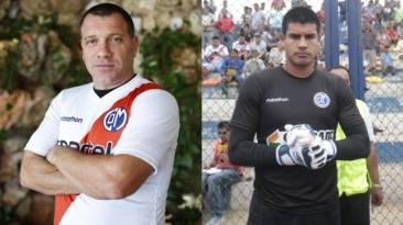 Erick Delgado desmiente fuerte reprimenda de Roberto Pompei