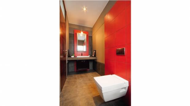 Decoracion De Baño De Visita:Decora con estilo e ingenio los baños de visita
