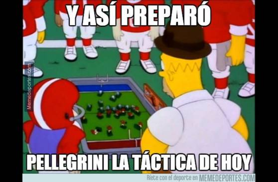 Barcelona: los memes del triunfo culé ante el Manchester City