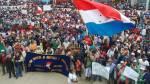 Andahuaylas: comisión técnica logró acuerdos con la población - Noticias de fonavi