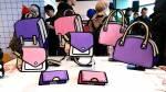 Que no te engañen: Estas mochilas y carteras son 100% reales - Noticias de historieta
