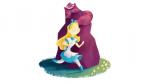 Facebook: artista resume en una imagen películas de Disney - Noticias de alicia trillo carbajal