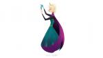 Facebook: artista resume en una imagen películas de Disney - Noticias de pixar