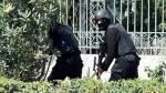 Atentado en Túnez: En el museo atacado había 100 turistas - Noticias de comisión afp