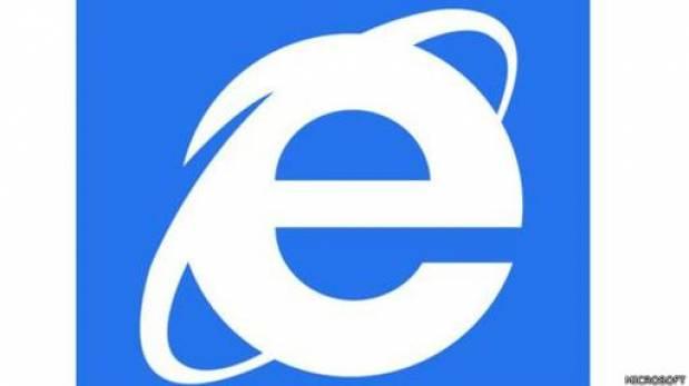 QEPD Internet Explorer: Microsoft mata a su navegador