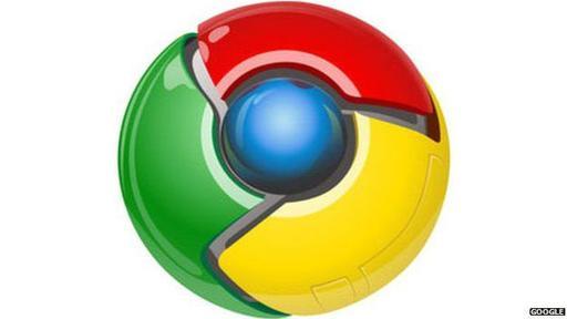 Google, el nuevo campeón de los navegadores.